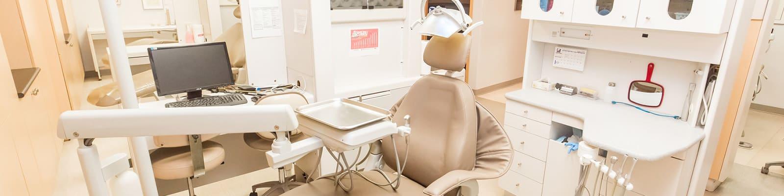 dental services in east kildonan transcona odyssey dental care