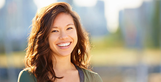 Odyssey Dental, Invisalign Provider in Winnipeg